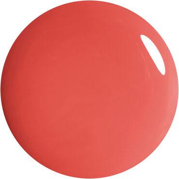 Artistic Colour Gloss Soak Off Gel Polish - Flair 15ml