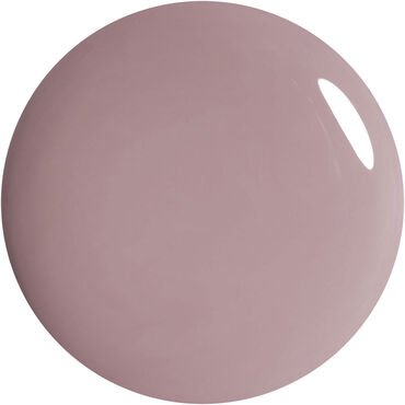 OPI GelColor Gel Polish - Taupe-less Beach 15ml