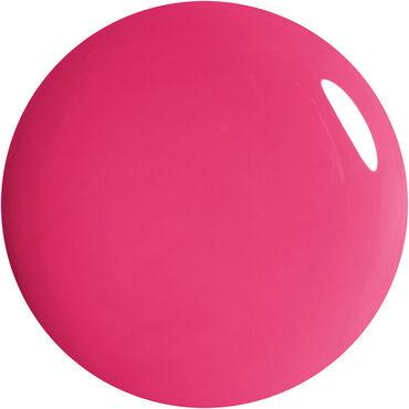OPI GelColor Gel Polish - Pink Flamenco 15ml