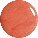 Red Carpet Manicure Gel Polish - Coral Wishes 9ml