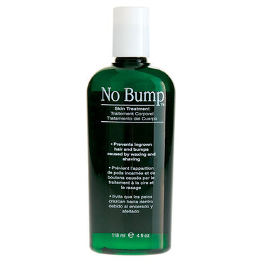 GiGi No Bump Treatment 118ml