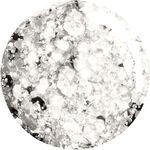 Gellux Gel Polish Starstruck Collection - Zero Gravity 14ml