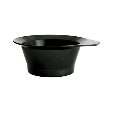 Salon Services Core Tint Bowl Black