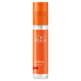 Wella Professionals Enrich Hair Ends Elixir 40ml