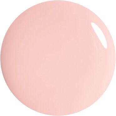 Red Carpet Manicure Gel Polish - Timeless Beauty 9ml