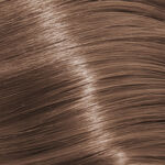 Ion Semi-Permanent Hair Colour - 8.1 Light Ash Blonde 100ml