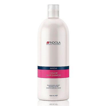 Indola Innova Colour Shampoo 1.5L