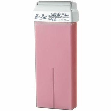 Perron Rigot Cirépil Pink Wax Cartridge 100g