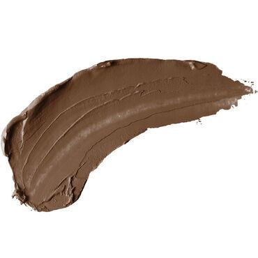 Ardell Brow Pomade - Medium Brown