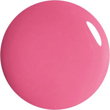 Mavala Nail Colour - Pretty Fuchsia 5ml