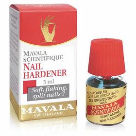 Mavala Scientifique Nail Hardener 5ml