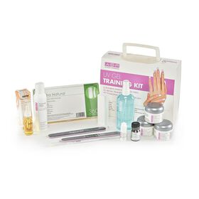 ASP Gel Training Kit