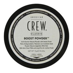 American Crew Classic Boost Powder 10g