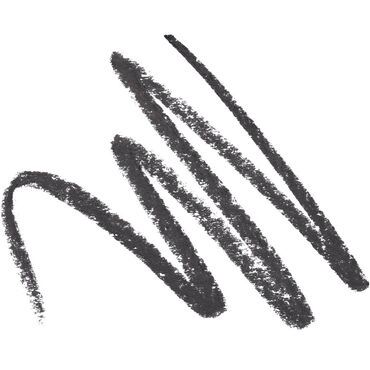 Lord & Berry Line/Shade Eye Pencil - Smoke