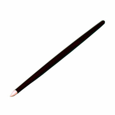 Beauty Express Make Up Applicator Pointed Black