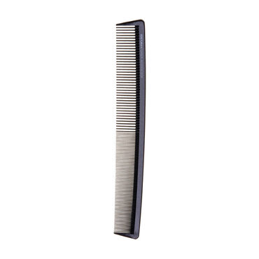 Denman DC04 Large Cutting Comb