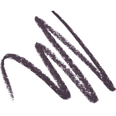 Lord & Berry Line/Shade Eye Pencil - Flash Purple