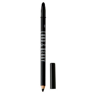 Lord & Berry Velluto Eyeliner and Shadow - Black