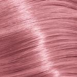 Ion Colour Flash Semi-Permanent Hair Colour - Cotton Candy 100ml