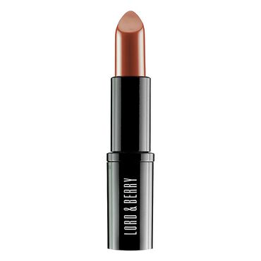 Lord & Berry Vogue Lipstick - Smarten Nude