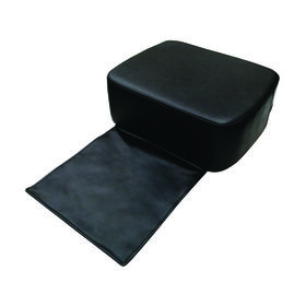 Salon Services Booster Cushion