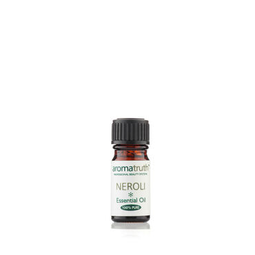 Aromatruth Neroli Oil 5ml
