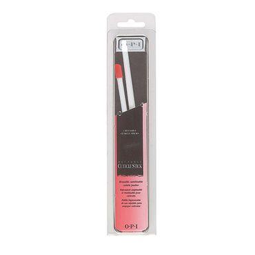 OPI Reusable Cuticle Stick