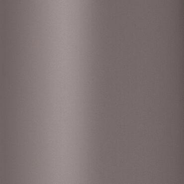 Corioliss C3 Straightener - Silver Paisley