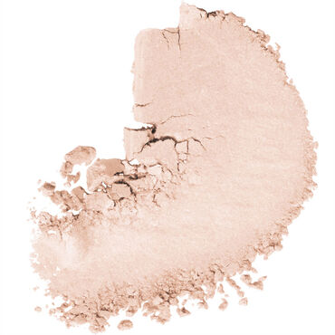 Lord & Berry Loose Powder Stardust - Stardust Light