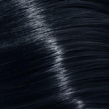 Ion Semi-Permanent Pastel Hair Colour - Pastel Blue 100ml