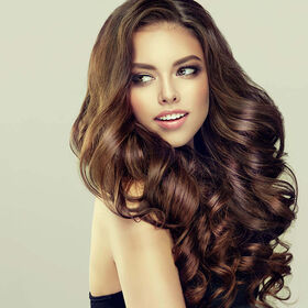 Training Solutions Blow It In Style Essential Blow-Drying Course