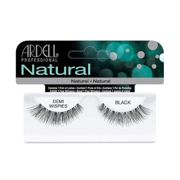 Ardell Natural Demi Wispies