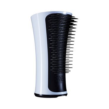 Tangle Teezer Aqua Splash - Black