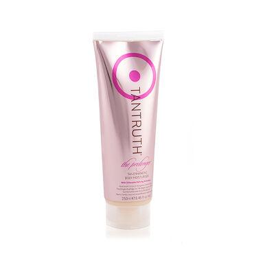 Tantruth The Prolonger Tan Enhancing Body Moisturiser 250ml