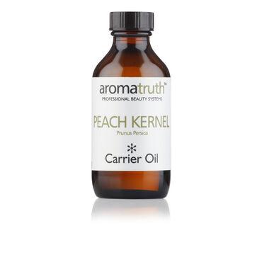 Aromatruth Peach Kernel Oil 100ml