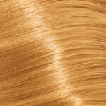 Ion Hi-Lift Permanent Hair Colour - 11.3 Ultra Light Golden Blonde 100ml