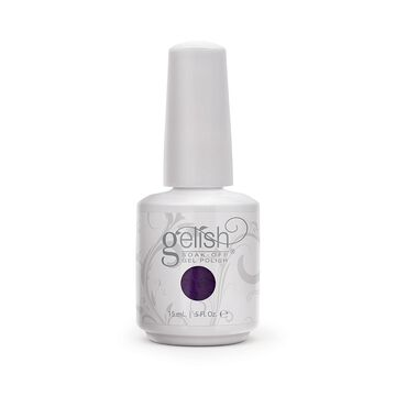 Gelish Soak Off Gel Polish The Big Chill Collection - Call Me Jill Frost 15ml