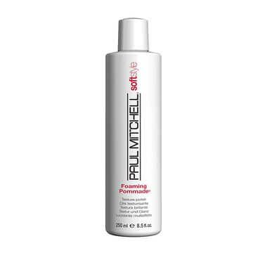 Paul Mitchell Foaming Pomade 250ml