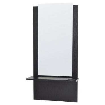 Bellazi Chester Styling Unit Black