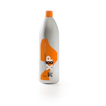 XP100 Intense Radiance Cream Developer 9% 30 Vol 1 Litre
