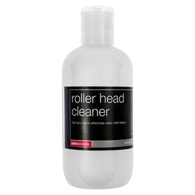 Salon Services Roller Head Cleaner 250ml