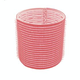 Salon Services Core Rollers Pink 25mm Pack of 12