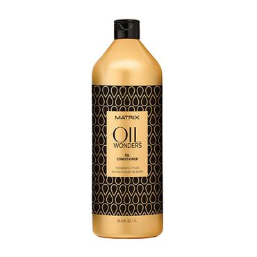Matrix Oil Wonders Conditioner 1L