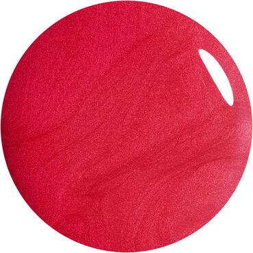 Gellux Gel Polish Feel the Vibe Collection - Summer Lovin' 15ml