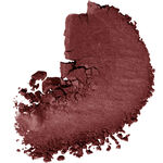 Lord & Berry Stardust Loose Powder Eyeshadow - Dark Bronze