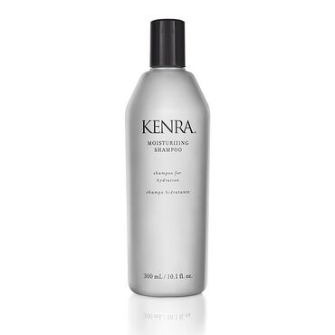 Kenra Professional Moisturizing Shampoo 300ml