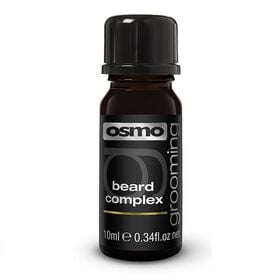 Osmo Beard Complex Intense Conditioning Oil 10ml