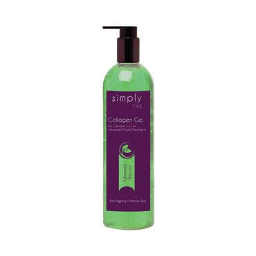 Simply The Collagen Gel 500ml