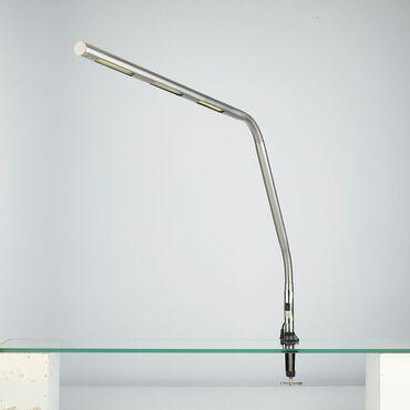 Daylight Slimline LED Manicure Lamp