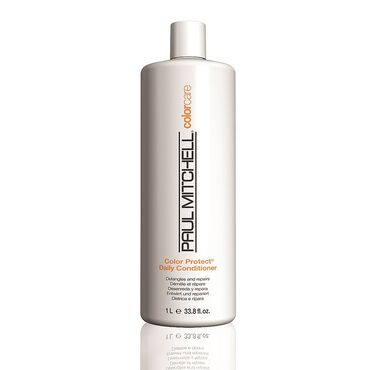 Paul Mitchell Color Protect Daily Conditioner 1 Litre